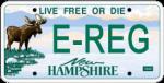 Renew Registrations On Line